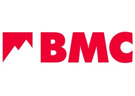BMC cy