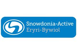 Snowdonia-Active