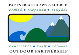 Outdoor Partnership