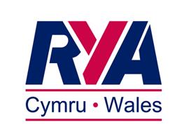 RYA Cymru Wales