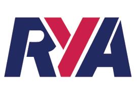 RYA cy