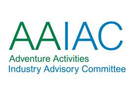 Adventure Activities Industry Advisory Committee