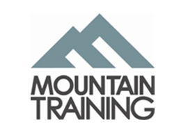 Mountain Training cy