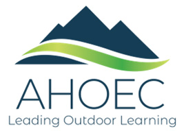AHOEC (Association of Heads of Outdoor Education Centres)