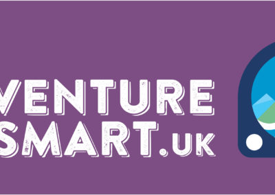 AdventureSmart-UK-r12-export-1