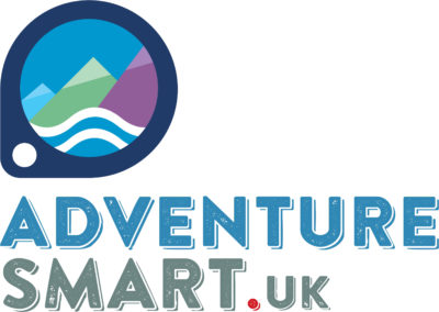 AdventureSmart-UK-r12-export-11