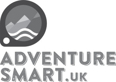 AdventureSmart-UK-r12-export-12