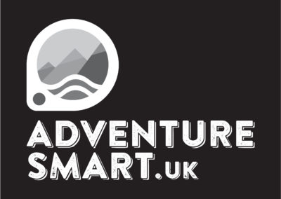 AdventureSmart-UK-r12-export-13