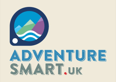 AdventureSmart-UK-r12-export-14