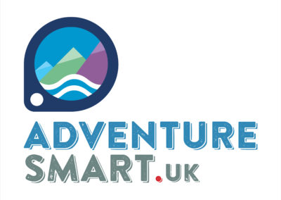 AdventureSmart-UK-r12-export-15