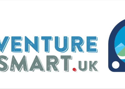 AdventureSmart-UK-r12-export-2