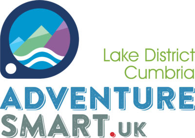 AdventureSmart-UK-r12-export-24