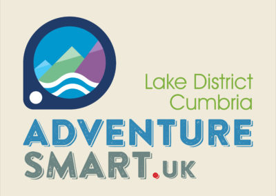 AdventureSmart-UK-r12-export-25