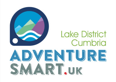AdventureSmart-UK-r12-export-26