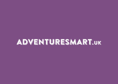 AdventureSmart-UK-r12-export-3