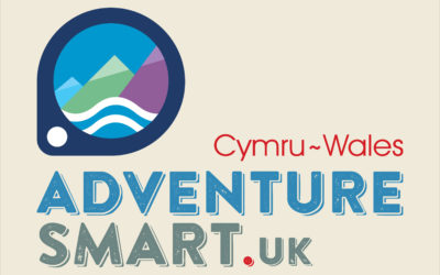 Calling Welsh tourism businesses!