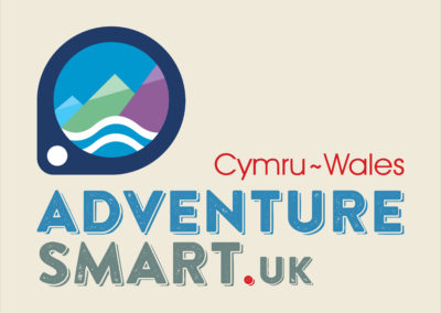 AdventureSmart-UK-r12-export-32