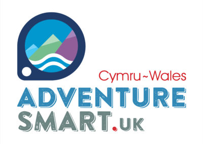 AdventureSmart-UK-r12-export-33
