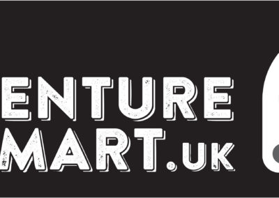 AdventureSmart-UK-r12-export-8