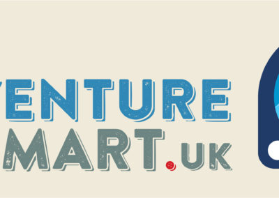 AdventureSmart-UK-r12-export-9