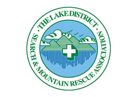 Lake District Search & Mountain Rescue Association