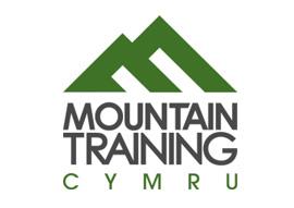 Mountain Training Cymru