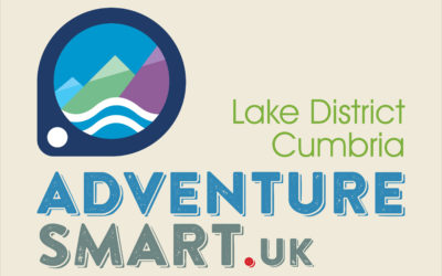 Lake District Search and Mountain Rescue Association put AdventureSmart on the Monopoly Board