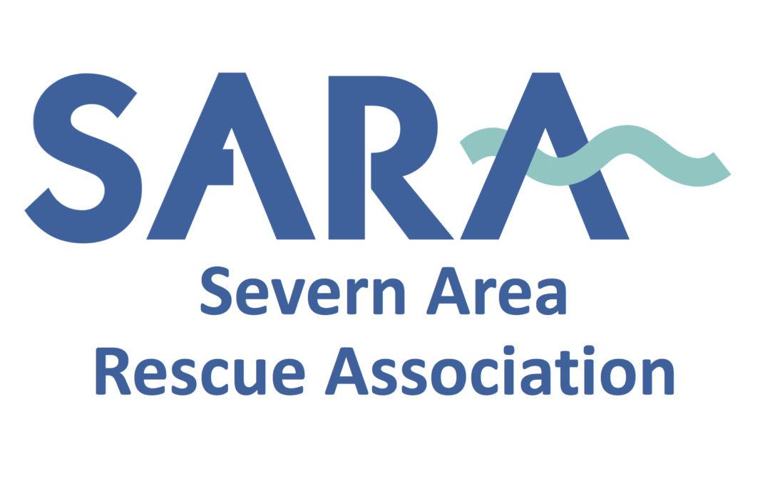 Severn Area Rescue Association