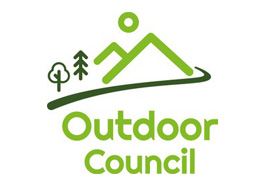 Outdoor Council