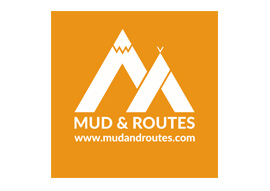 Mud and Routes
