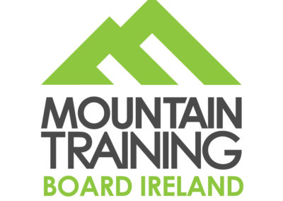 Mountain Training Board Ireland