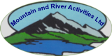 Mountain and River Activities Ltd